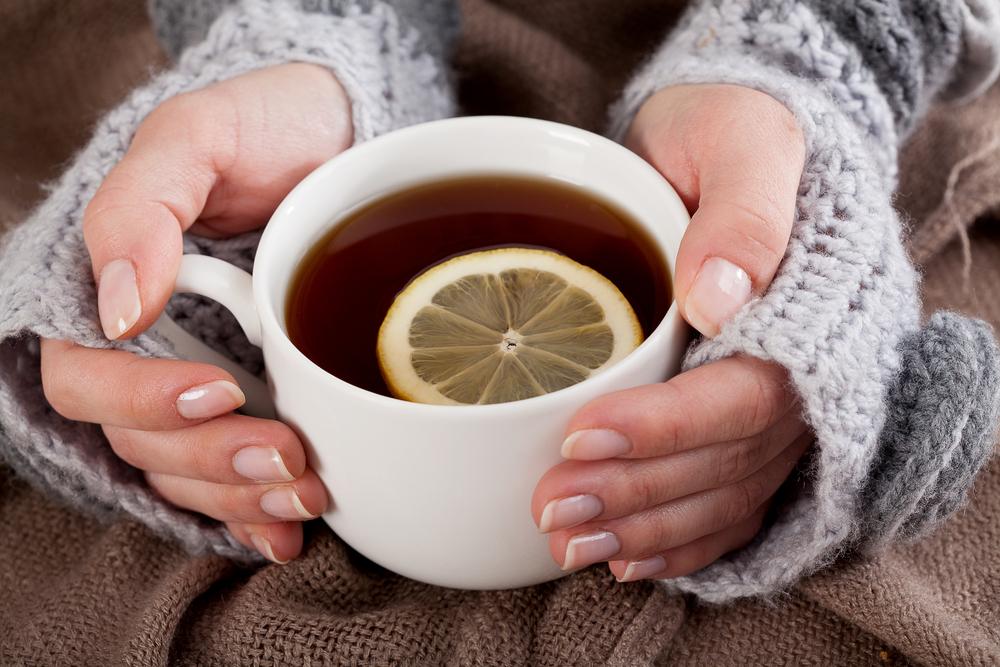 Всемирный день чая: чего вы не знали о любимом напитке?