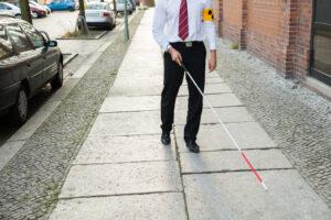 В Нидерландах создали мозговые импланты для восстановления зрения