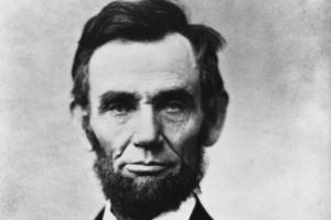 Предсмертная фотография Линкольна: подделка или документ эпохи?