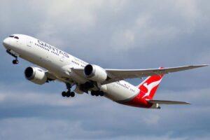Обнародован рейтинг самых безопасных авиакомпаний 2021 года