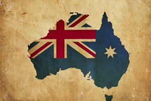 Австралия изменила гимн из-за аборигенов