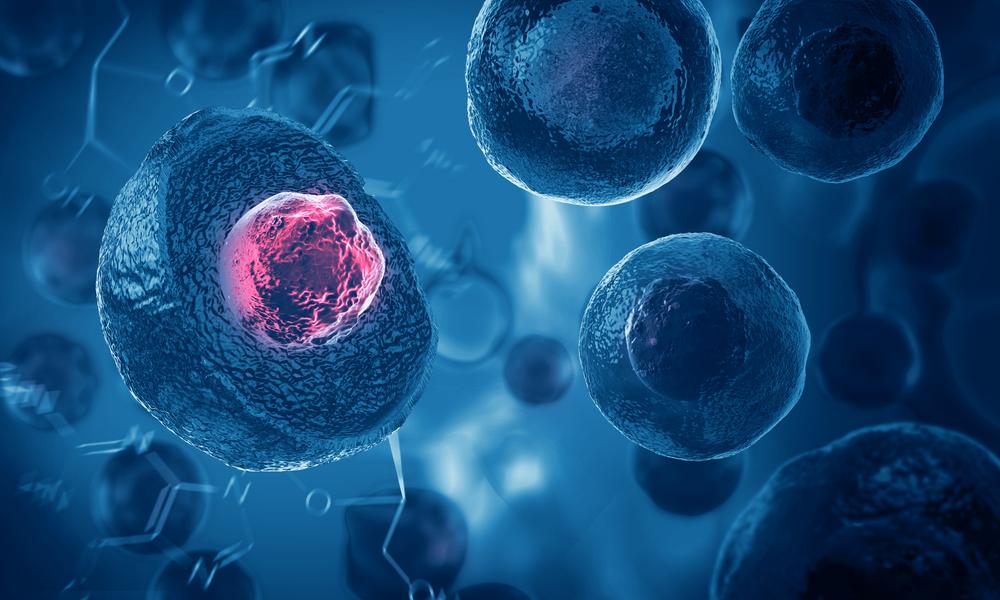 Клетки-невидимки откроют новые возможности для лечения болезней сердца, рака и диабета.Вокруг Света. Украина