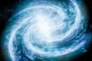 Есть ли в нашей Вселенной «червоточины»?