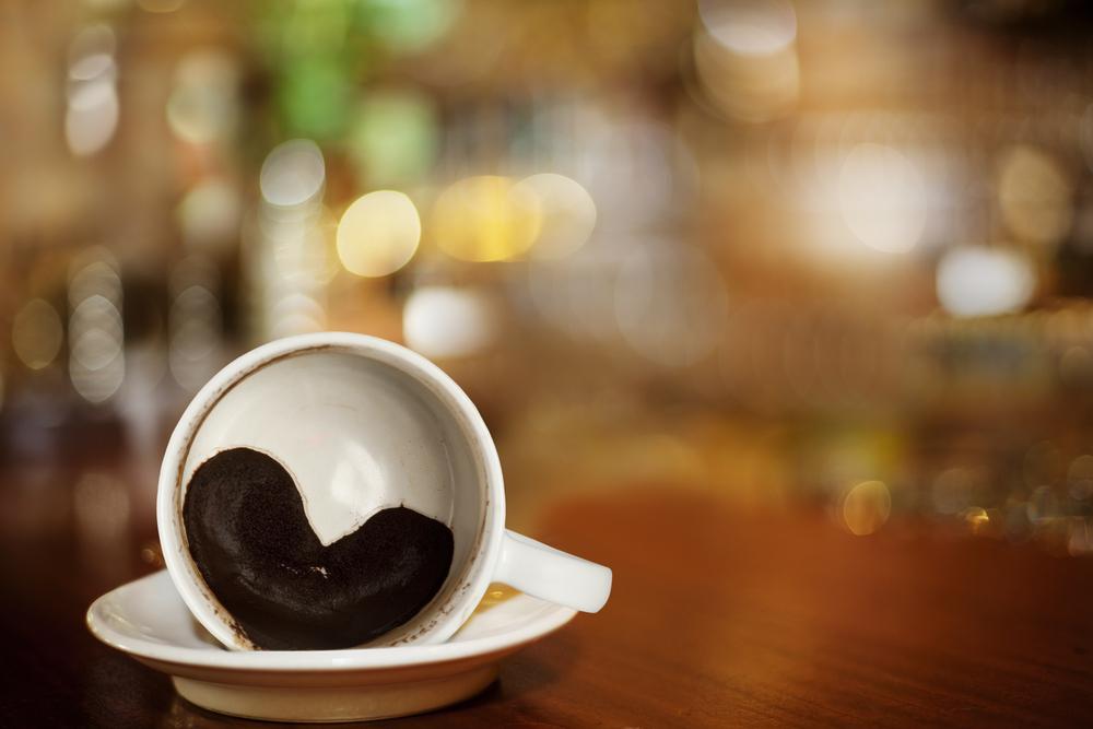 Во Львове гололед будут посыпать кофейной гущей.Вокруг Света. Украина