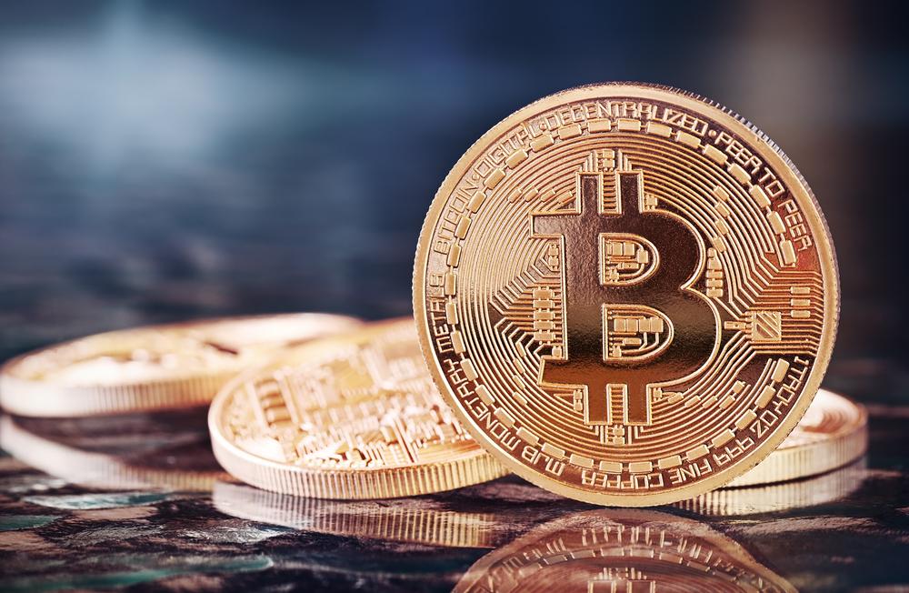 Миллионы под замком: доступ к 20% всех биткоинов утерян
