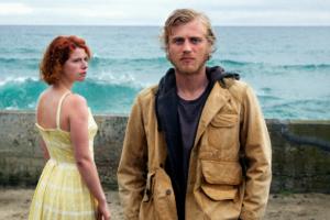 Фестиваль «Новое британское кино» состоится онлайн