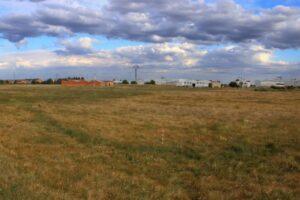 В Испании нашли сеть древнеримских военных лагерей