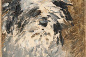 Во Франции продают картину Мане, которую скрывали 140 лет