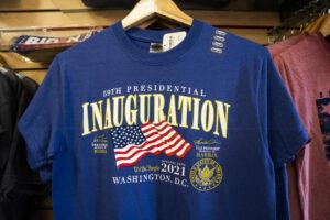 Топ-10 фактов об инаугурации президента США