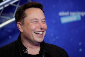 Илон Маск стал самым богатым человеком планеты