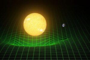 Что такое гравитация