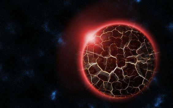 В созвездии Змеи обнаружена неизвестная горячая суперземля
