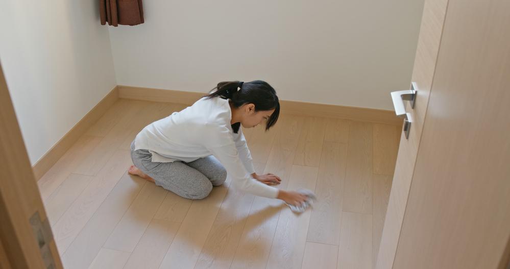 В Китае суд обязал мужа оплатить жене домашнюю работу