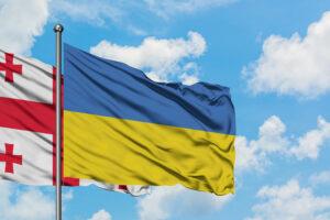 Грузия открывает границу для украинцев: условия