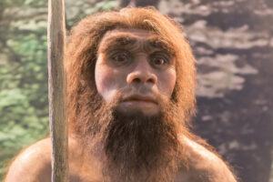 Микрофлора кишечника сформировалась более 700 тысяч лет назад