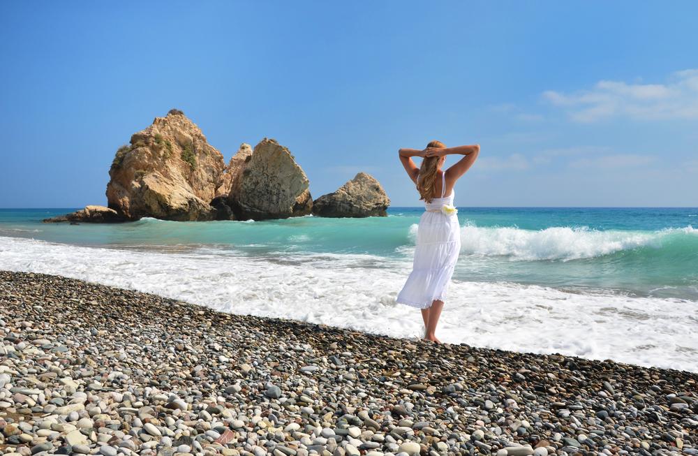 Летим на Кипр: романтичный и гостеприимный