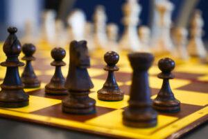Алгоритмы YouTube заблокировали канал о шахматах за