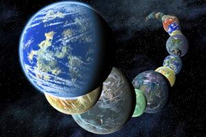 Новый метод поиска экзопланет позволяет получать их изображения