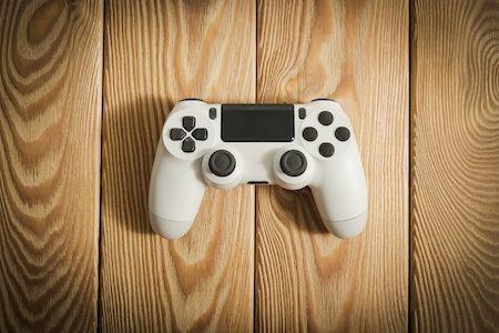 Мальчики, играющие в видеоигры, меньше подвержены депрессии