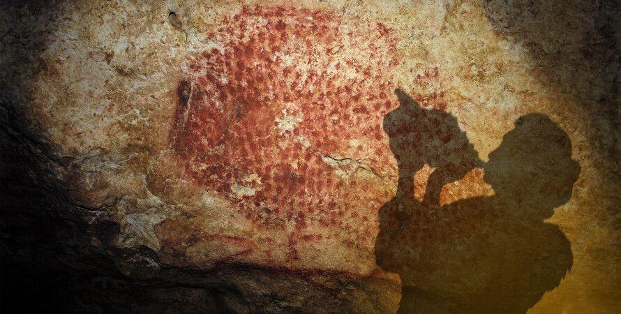 Французские археологи сыграли на инструменте возрастом 17 тысяч лет.Вокруг Света. Украина