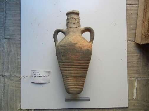 Торговля вином на Сицилии процветала и во время арабского господства.Вокруг Света. Украина