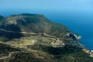 Ричард Брэнсон построит самый роскошный отель Средиземноморья