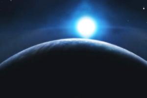 Вокруг Веги вращается неизвестная гигантская экзопланета