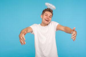 Щедрость мужчин зависит от уровня тестостерона — исследование