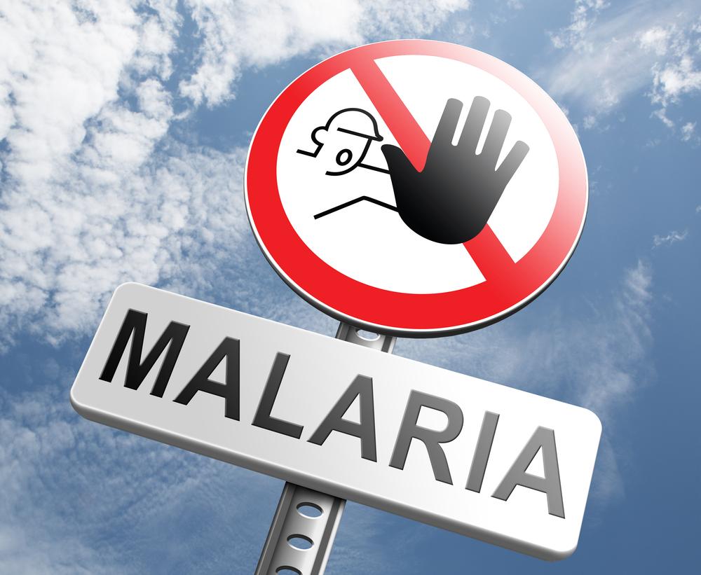 Малярия появилась раньше земледелия.Вокруг Света. Украина