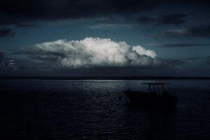 Рассекречены документы о количестве пострадавших во время ядерных испытаний в Тихом океане