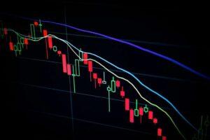 Анализ активности мозга трейдеров позволит предсказать взлеты и падения на бирже