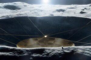 ТОП-7 фантастических проектов NASA