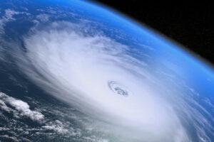 Синоптики прогнозируют сезон больших ураганов