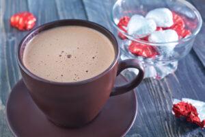 Какао защищает сердце и сосуды от воздействия стресса: исследование