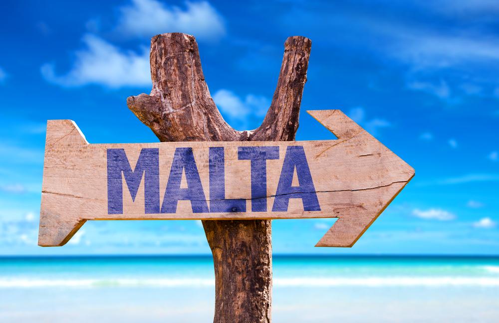 На Мальте туристам будут доплачивать за отдых