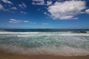 Океан стабилизируется, и это не очень хорошо - вот почему