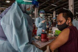 Как создают недорогую и простую в производстве вакцину от коронавируса
