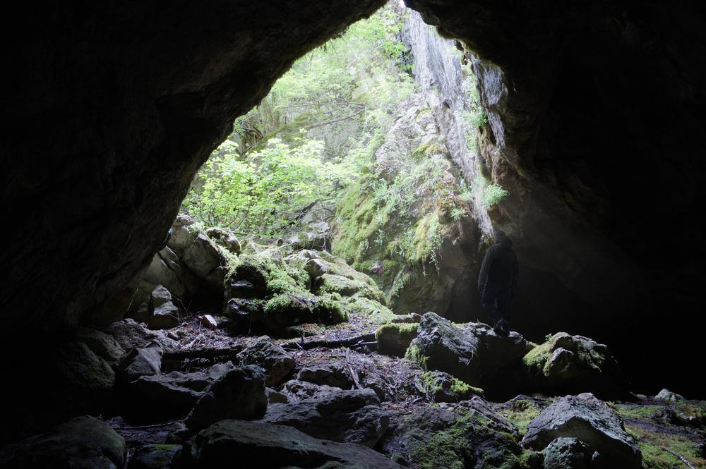 Пещеры Украины: самые большие, глубокие и легендарные.Вокруг Света. Украина