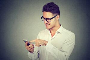 Вечером соцсети аккумулируют больше негатива, чем утром