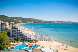 7 причин провести летний отпуск в Болгарии