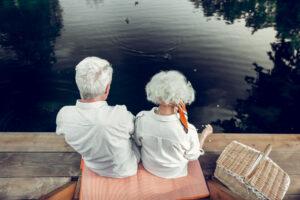 Супруги «заражают» друг друга болезнями сердца