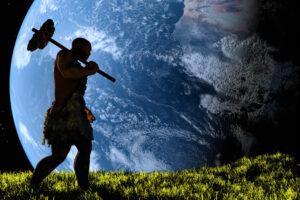 Археологи открыли новую причину вымирания неандертальцев
