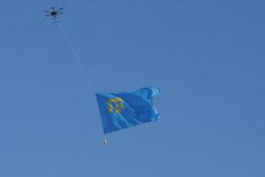 День памяти жертв геноцида крымских татар: только цифры