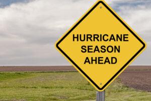 Синоптики рассказали, каким будет новый сезон ураганов