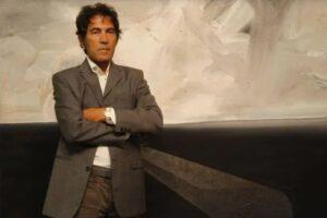 В Италии продали невидимую скульптуру за 15 тысяч евро