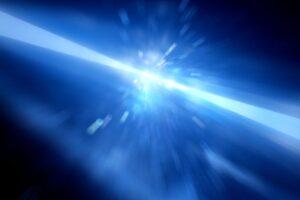 В эксперименте удалось превысить скорость света, но законов физики это не нарушило