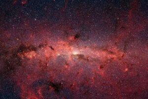 В США начали эксперимент по поиску темной материи с помощью сверхтонкого зеркала