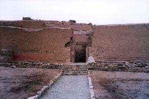 Средневековые индейцы болели туберкулезом и пневмонией
