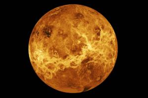 NASA готовит две миссии по изучению Венеры