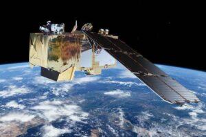 ЕС запустил новую космическую программу на 2021-2027 годы